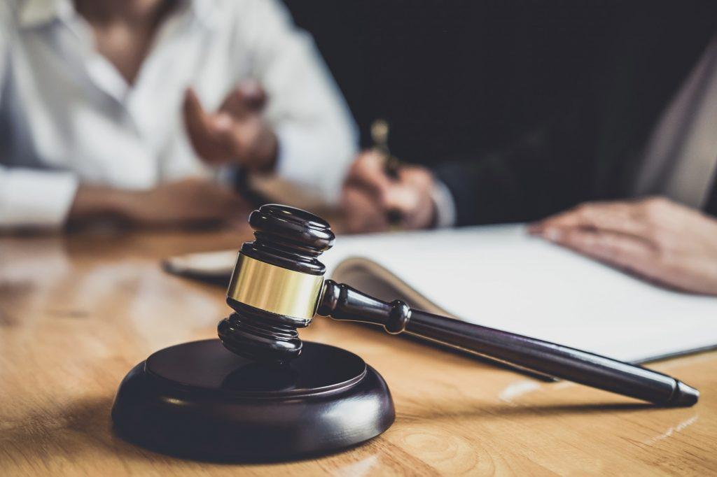 Adwokat Poznań prawo karne
