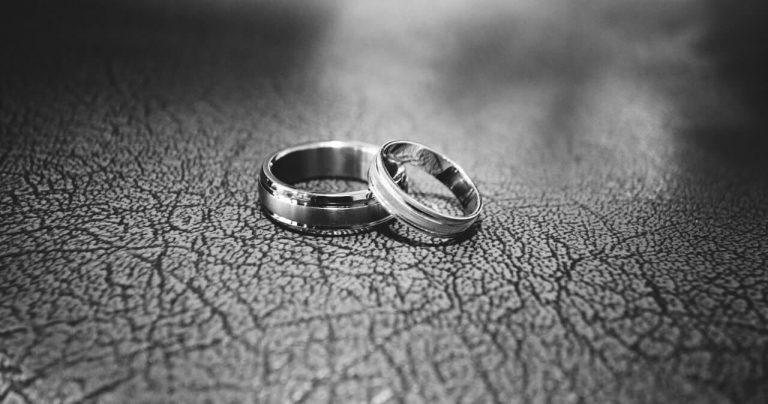 Jak wygląda sprawa rozwodowa