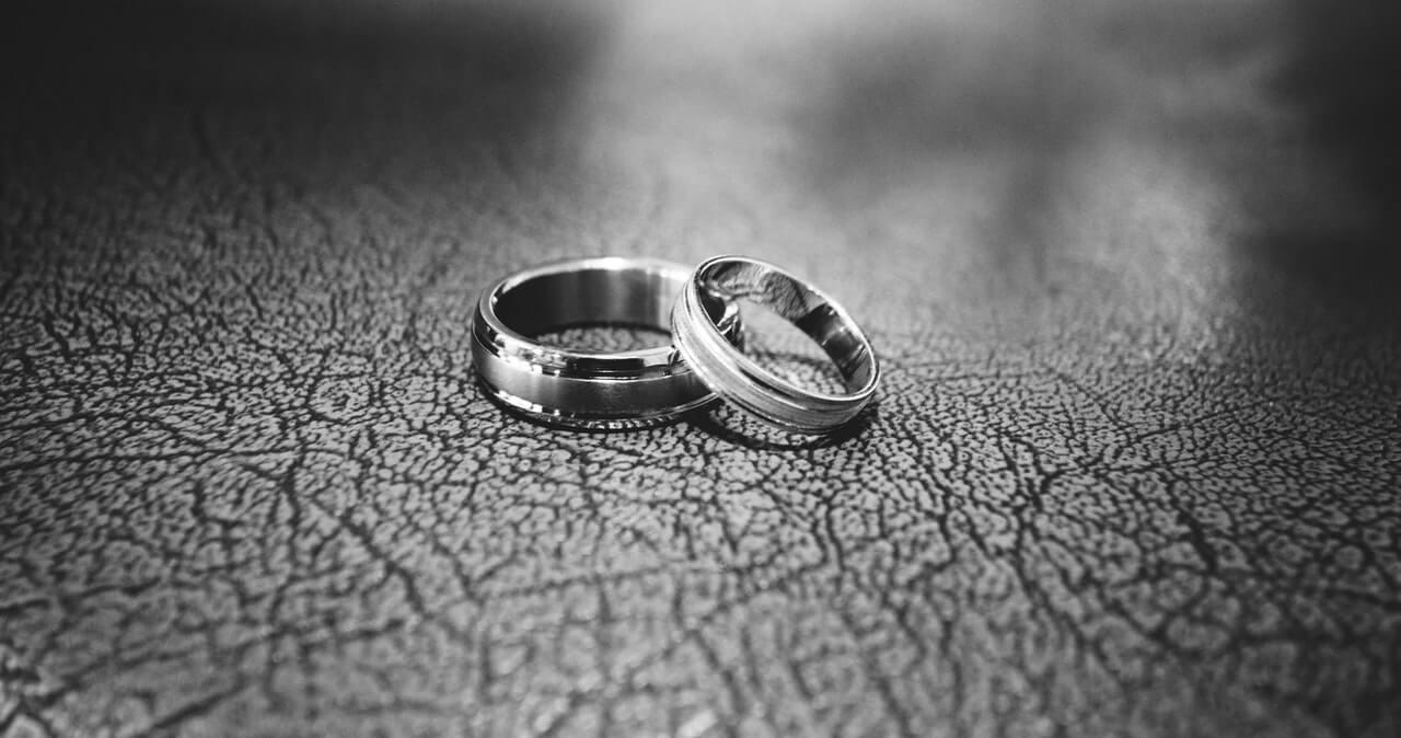 Jak wygląda rozprawa rozwodowa w sądzie?