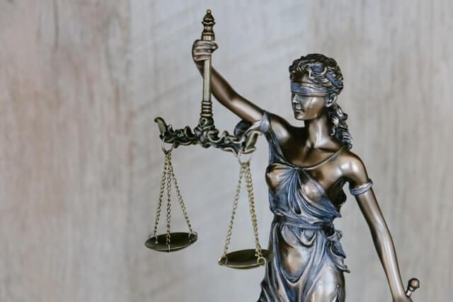 Adwokat Poznań prawo cywilne